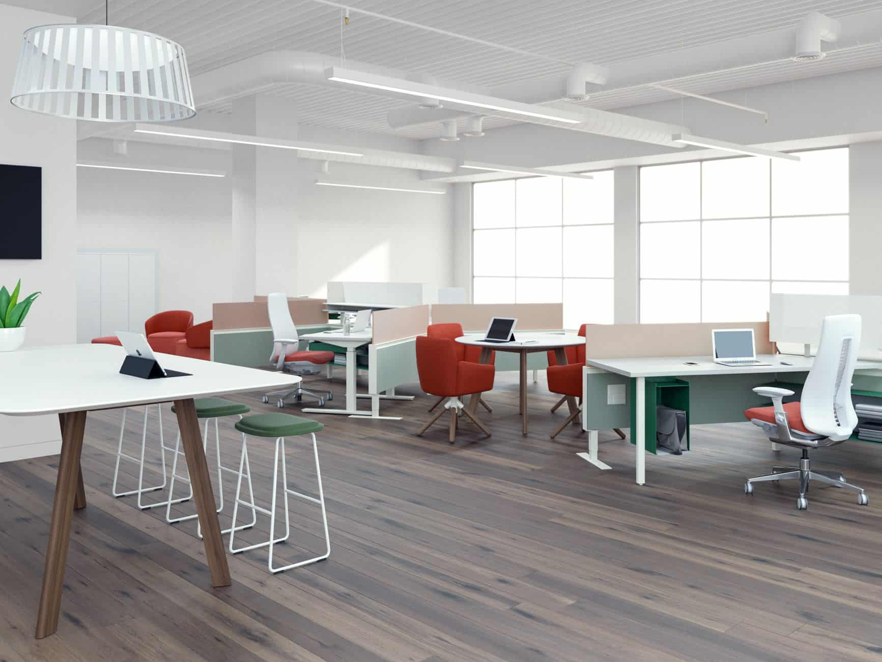 compose-connections-haworth- workspace- partition system 6