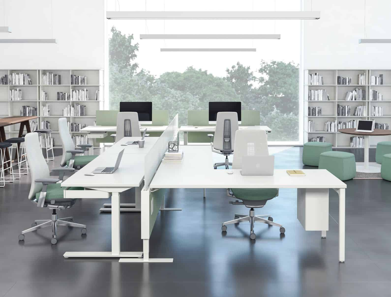 compose-connections-haworth- workspace- partition system 7