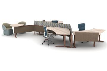 compose-connections-haworth- workspace- partition system _ 120 degree 2