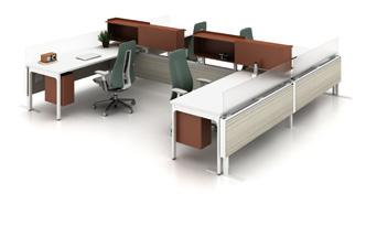 compose-connections-haworth- workspace- partition system _ 90 degree 2