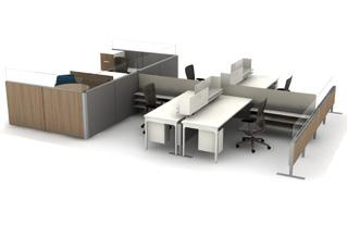 compose-connections-haworth- workspace- partition system _ integrated 1