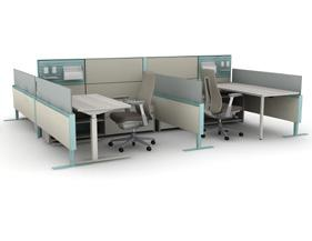 compose-connections-haworth- workspace- partition system _ integrated 2