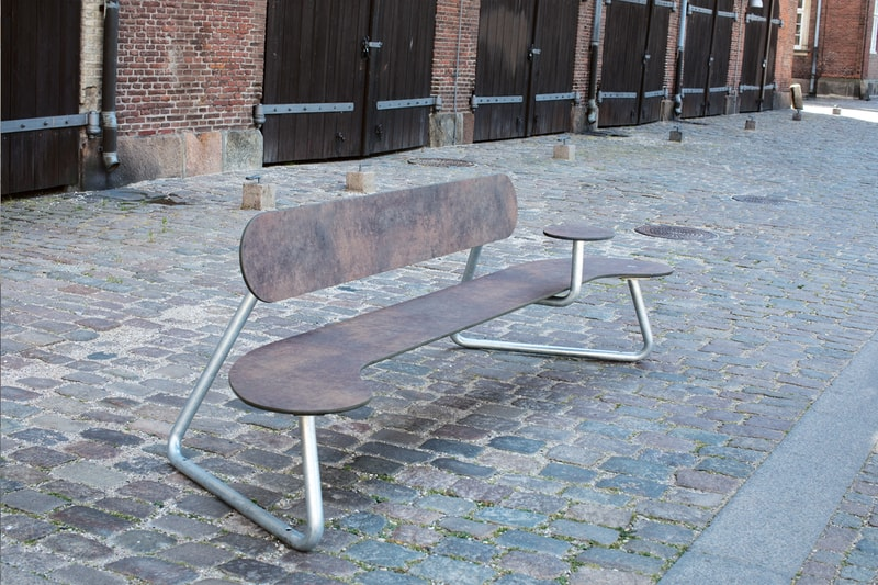 plateau-bench-outsider-gallery-13_1