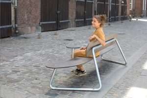 plateau-bench-outsider-gallery-14_1