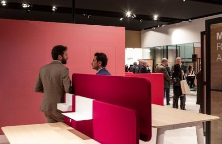 Salone Del Mobile 2021 7