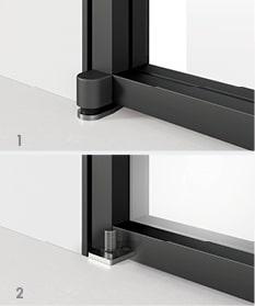 ADL Doors Mitica Collection _render-mitica-battente-A - Copy
