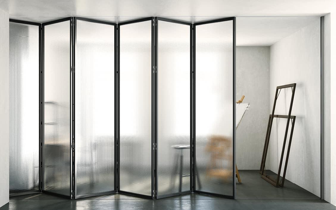ADL Doors Mitica Collection _render_fotografico_libro_1 - Copy