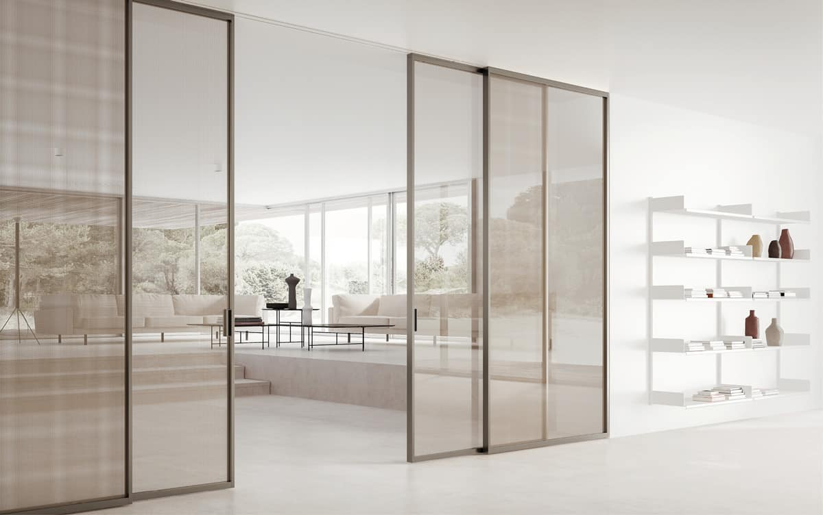 ADL Doors Mitica Collection _render_fotografico_mitica_scorrevole_1 - Copy