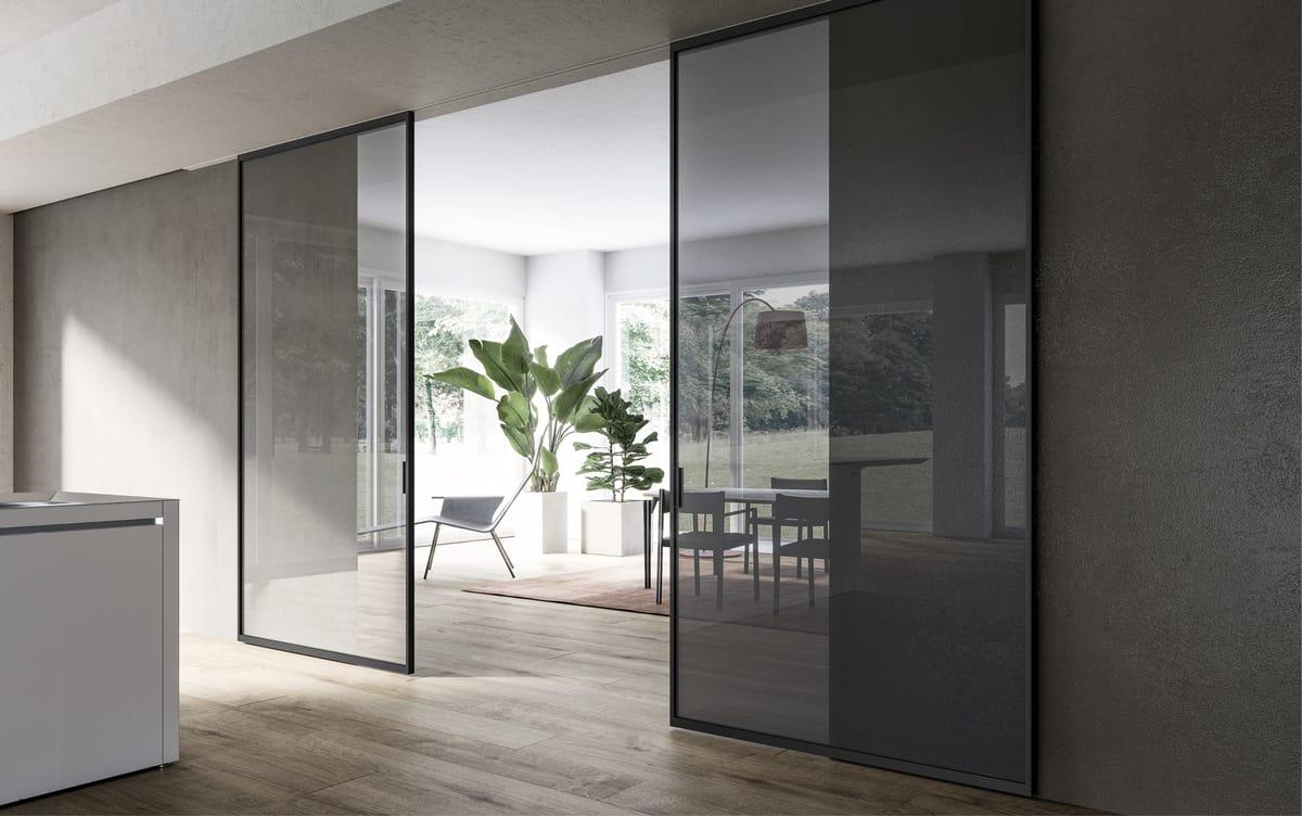 ADL Doors Mitica Collection _render_fotografico_mitica_scorrevole_2 - Copy