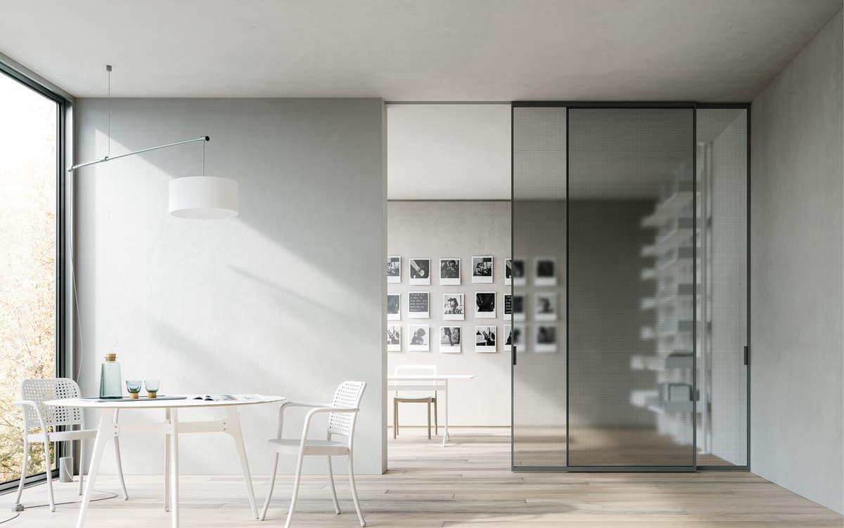 ADL Doors Mitica Collection _render_fotografico_mitica_scorrevole_3 - Copy