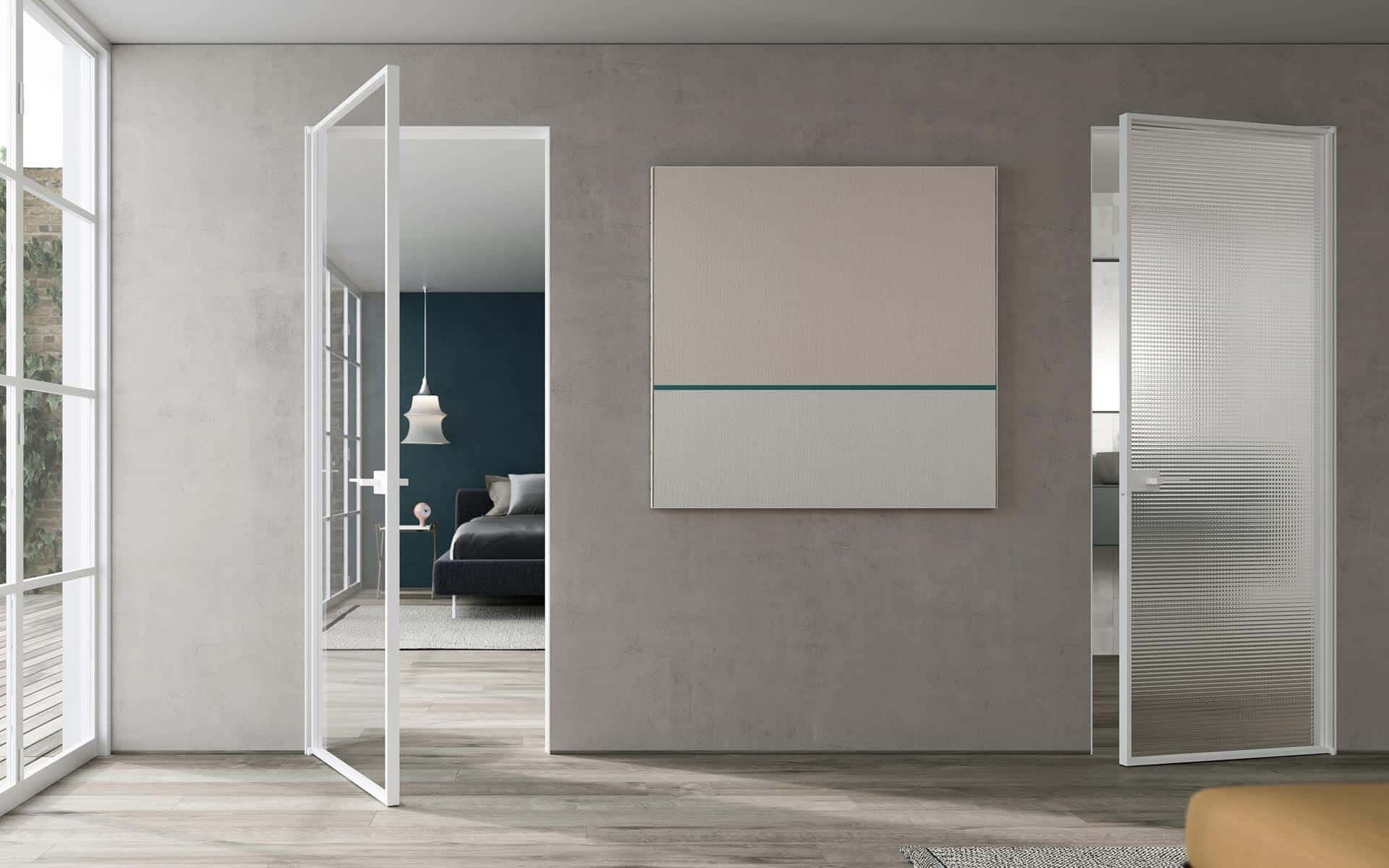 ADL Doors Mitica Collection-battente-big01-1 - Copy