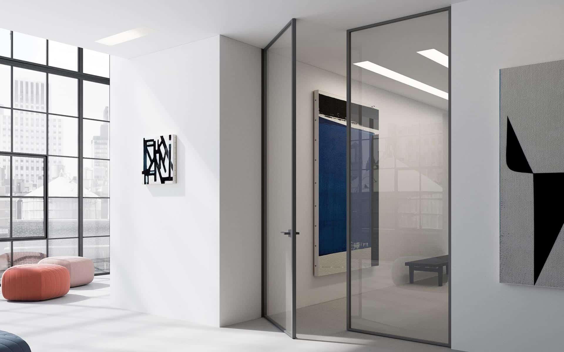 ADL Doors Mitica Collection-battente-big04-1 - Copy