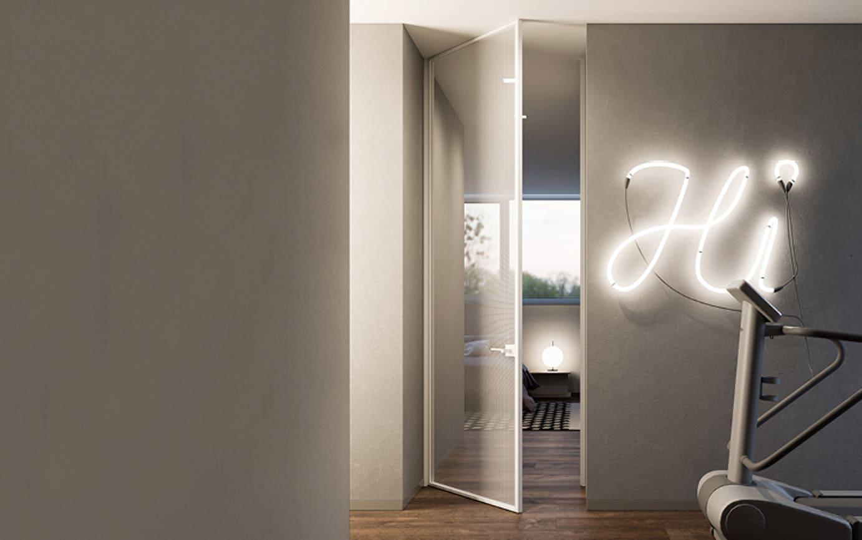 ADL Doors Mitica Collection-battente-big05 - Copy