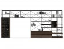 Boffi R.I.G Modules _ kitchen