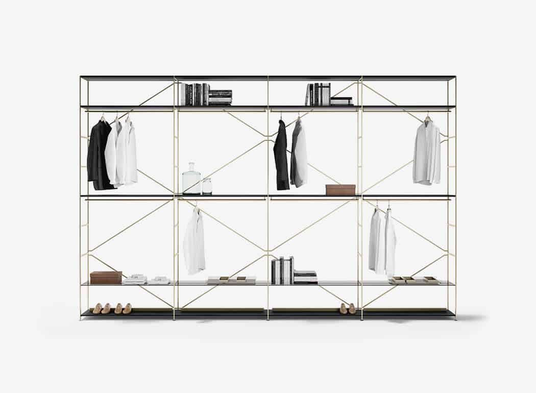 Boffi R.I.G Modules _ wardrobe-7-1