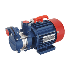 Crompton Self Priming Regenerative Aquagold Residential Pump 1