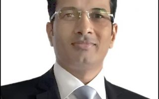 With SCHELL Plumbing Solutions, Architects Are In Safe Hands: Mr.C.V.Dilipkumar