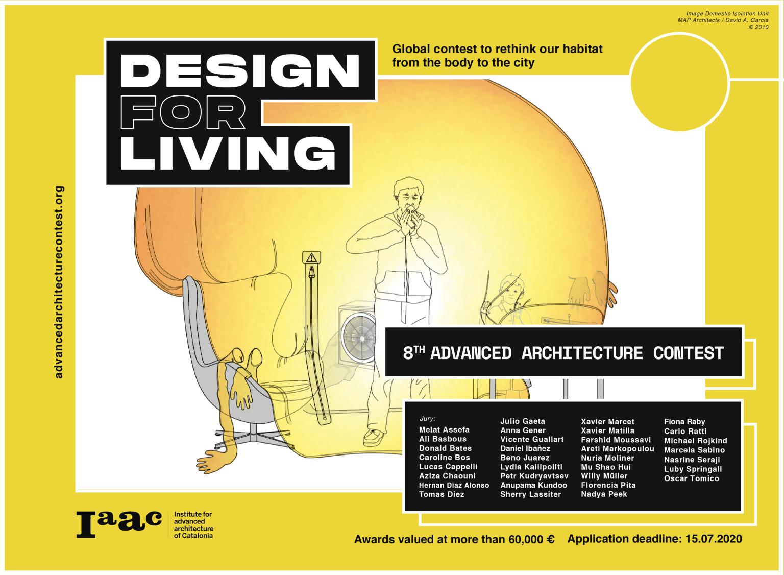 FINAL-Poster-DesignforLiving4-22-22