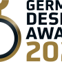German Design Awards 2021 (9 April 2020 – 19 February 2021)