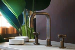 Gessi Inciso Collection _Good Design Award 2
