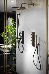 Gessi Inciso Collection _Good Design Award 24