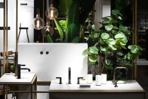 Gessi Inciso Collection _Good Design Award 6