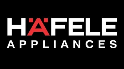 Hafele Appliances 480 X 270 px