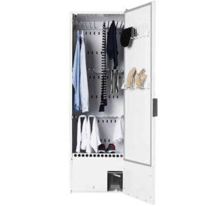 Hafele Asko Drying Cabinet