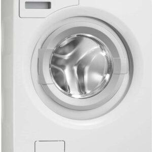 Hafele Asko Washing Machine 2