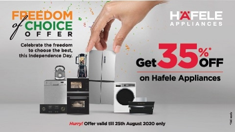 Hafele Freedom offer 3_480 x 270