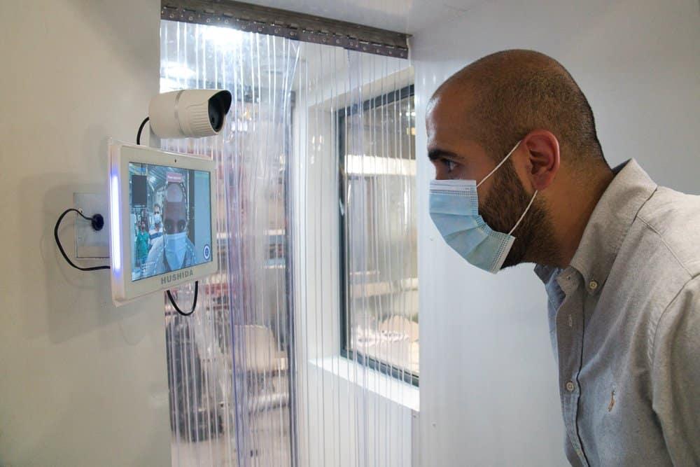 Innovative Sanitation Solutions_sanitation gates 2
