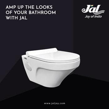 JAL1_350x350