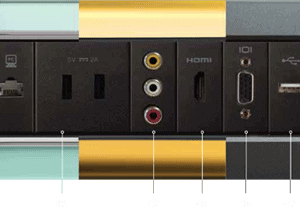 Modular-Series-Thea Luxury Modular Switches, Sockets & Accessories - Anchor By Panasonic