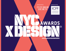 NYCxDESIGN-Awards-1-768x654