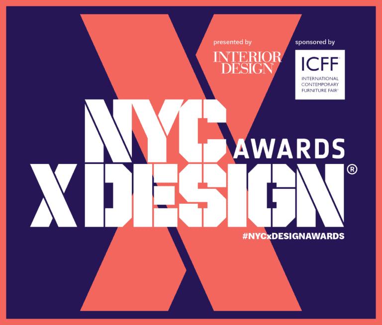 NYCxDESIGN-Awards-1-768x654