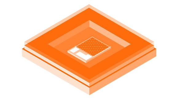 Osram_UV-C LED for Disinfection_Technology 2