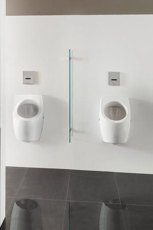 Plumbing Schell 4
