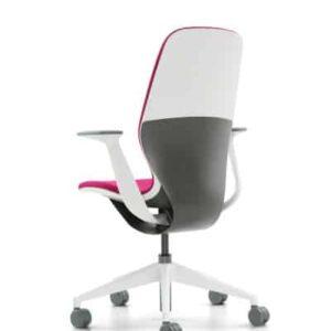Steelcase SILQ Office Chair 5