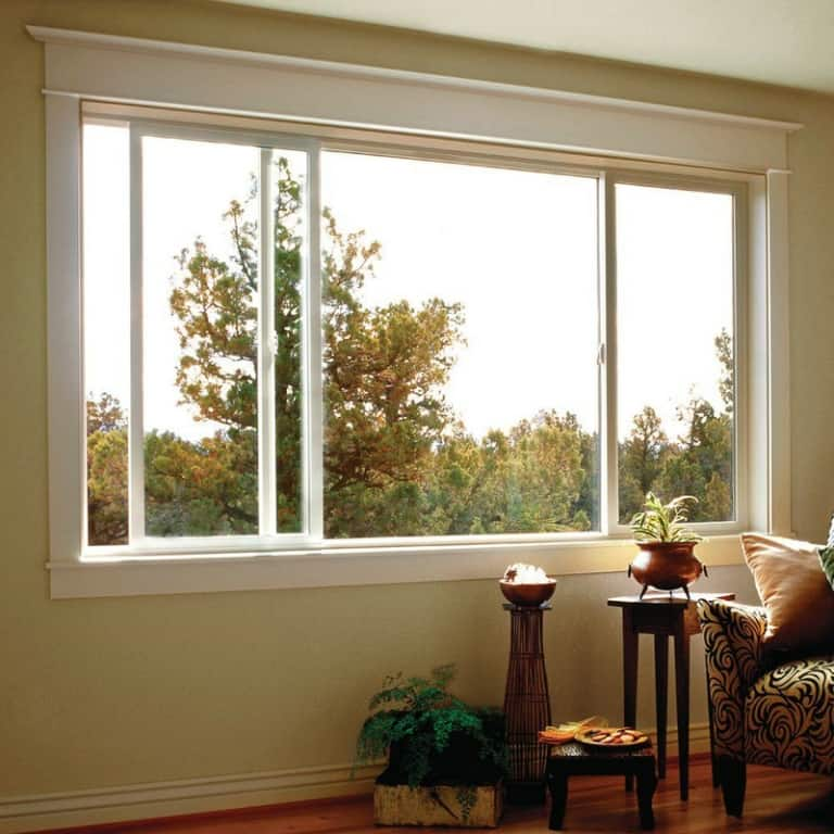 Summer Decor Trends For 2020_large windows 1