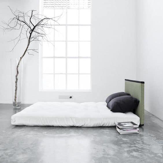 Summer Decor Trends For 2020_minimal-decor