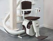 Thyssenkrupp stairlifts-flow 2-6