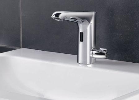 Plumbing Schell 5