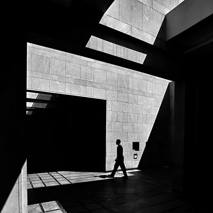 architecture photography 6