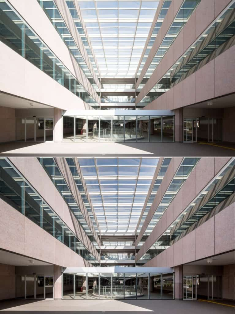 architecture photography 8