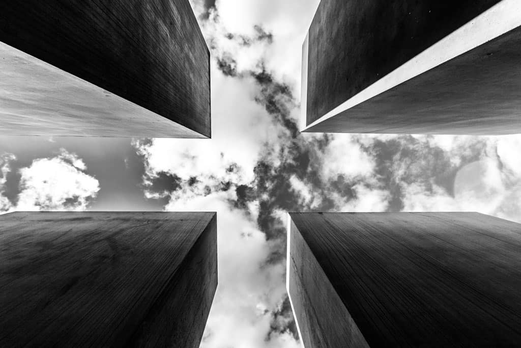 architecture photography 9