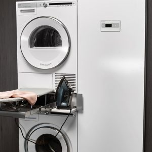 asko-pro-home-laundry-Hidden helper_22