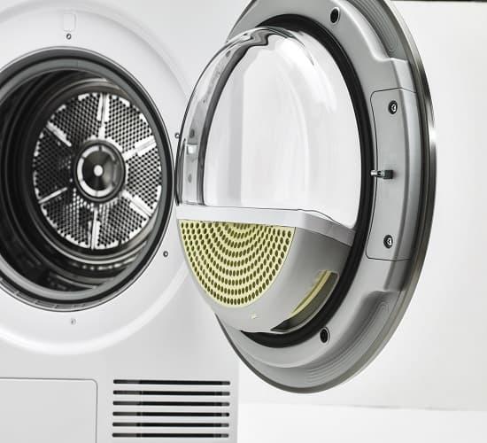 Hafele Asko Tumble Dryer