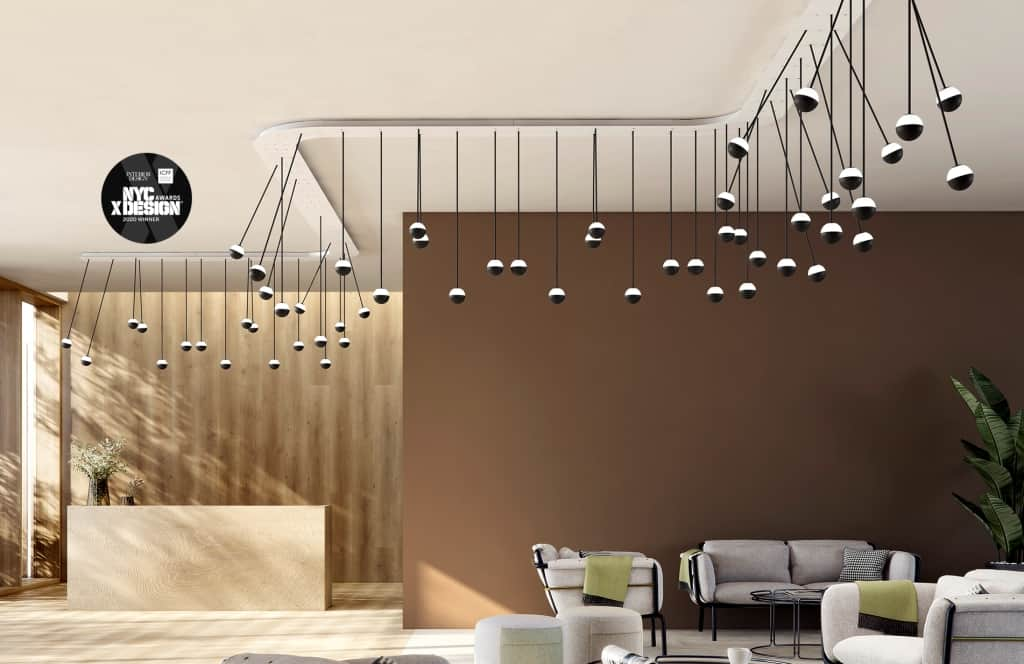 estiluz_alfi_composition_suspension_lamp_img_a01_nycxdesign_NYCxDESIGN 2020 Award Winner