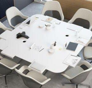 _steelcase-Coalesse_table