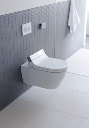 Duravit Sanitaryware India 1